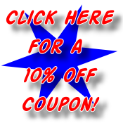 Click Here For A 10% Off Coupon